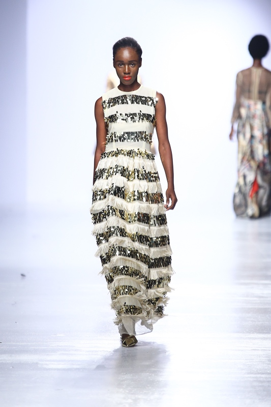 heineken-lagos-fashion-design-week-2016-day-4-lanre-da-silva-ajayi_img_5806_bellanaija