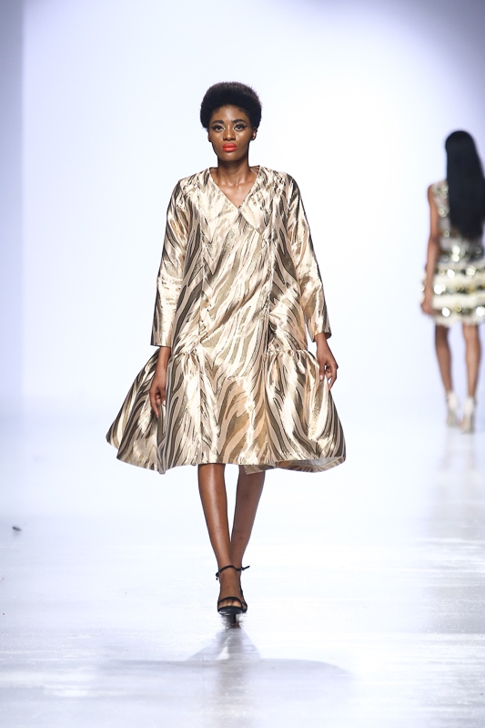 heineken-lagos-fashion-design-week-2016-day-4-lanre-da-silva-ajayi_img_5820_bellanaija