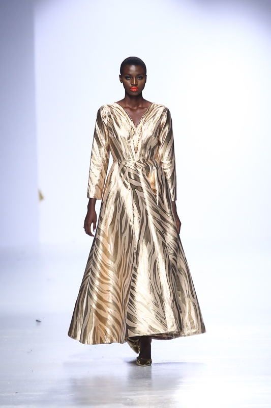 heineken-lagos-fashion-design-week-2016-day-4-lanre-da-silva-ajayi_img_5833_bellanaija
