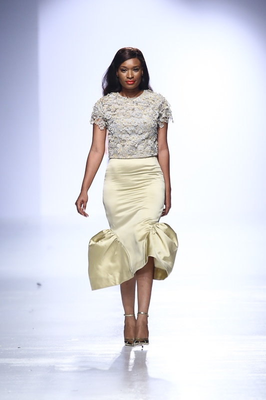 heineken-lagos-fashion-design-week-2016-day-4-lanre-da-silva-ajayi_img_5846_bellanaija
