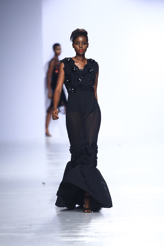 heineken-lagos-fashion-design-week-2016-day-4-lanre-da-silva-ajayi_img_5880_bellanaija