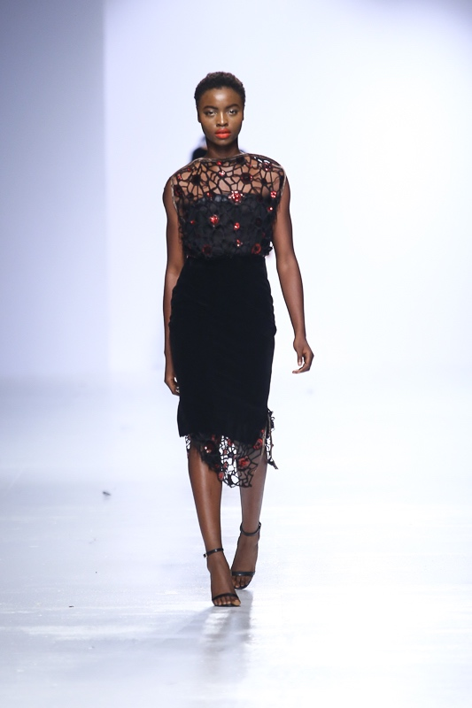 heineken-lagos-fashion-design-week-2016-day-4-lanre-da-silva-ajayi_img_5895_bellanaija