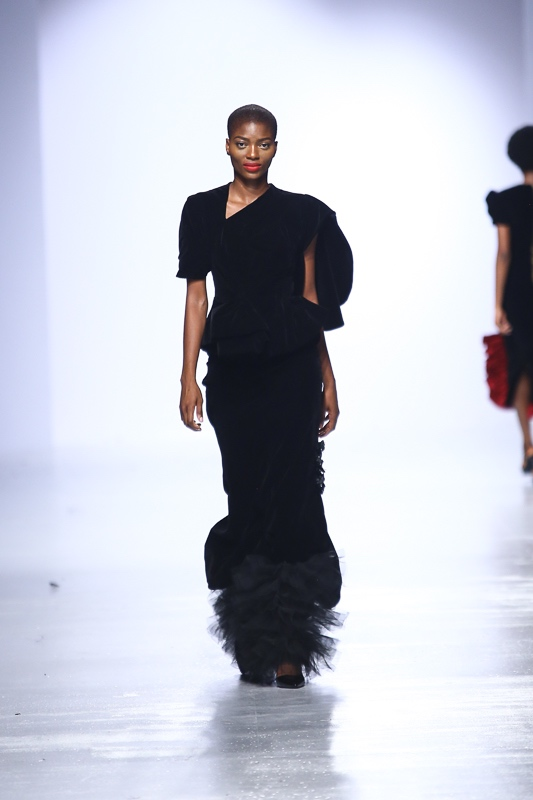 heineken-lagos-fashion-design-week-2016-day-4-lanre-da-silva-ajayi_img_5961_bellanaija