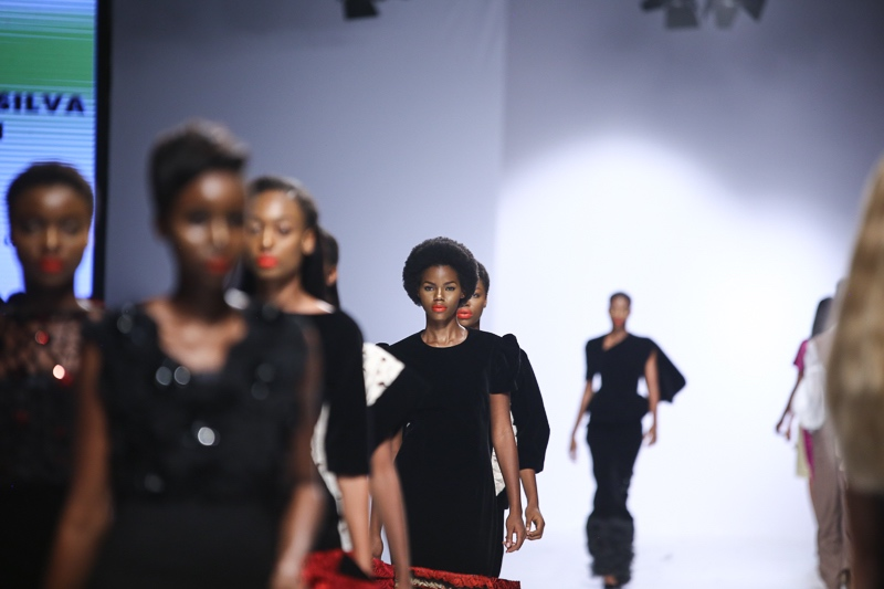 heineken-lagos-fashion-design-week-2016-day-4-lanre-da-silva-ajayi_img_5994_bellanaija
