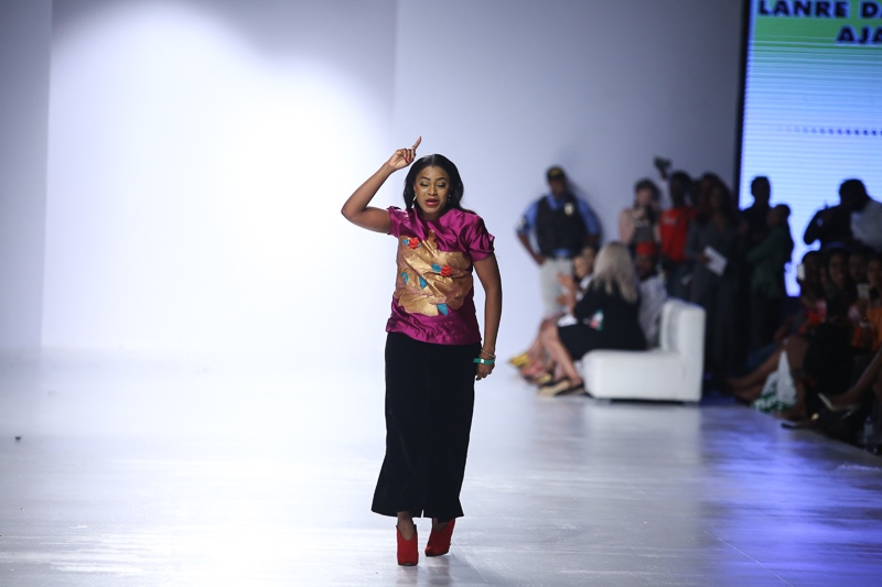 heineken-lagos-fashion-design-week-2016-day-4-lanre-da-silva-ajayi_img_6011_bellanaija