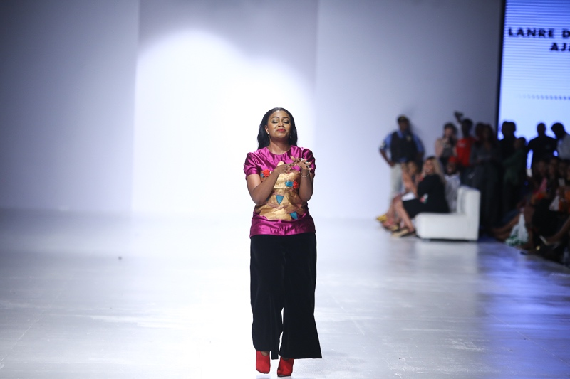 heineken-lagos-fashion-design-week-2016-day-4-lanre-da-silva-ajayi_img_6016_bellanaija