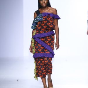 heineken-lagos-fashion-design-week-2016-day-4-lisa-folawiyo_img_6413_bellanaija