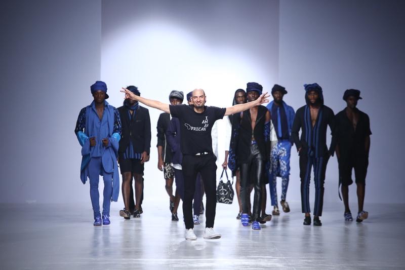 heineken-lagos-fashion-design-week-2016-day-4-naked-ape_img_4253_bellanaija