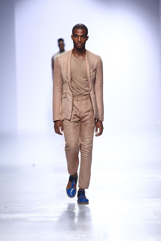 heineken-lagos-fashion-design-week-2016-day-4-kelechi-odu_img_5365_bellanaija