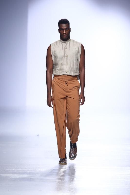 heineken-lagos-fashion-design-week-2016-day-4-kelechi-odu_img_5374_bellanaija