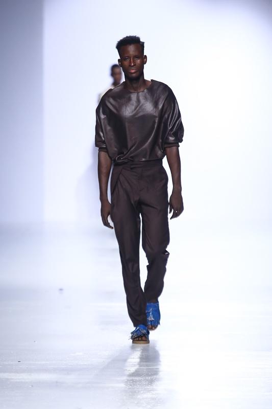 heineken-lagos-fashion-design-week-2016-day-4-kelechi-odu_img_5441_bellanaija