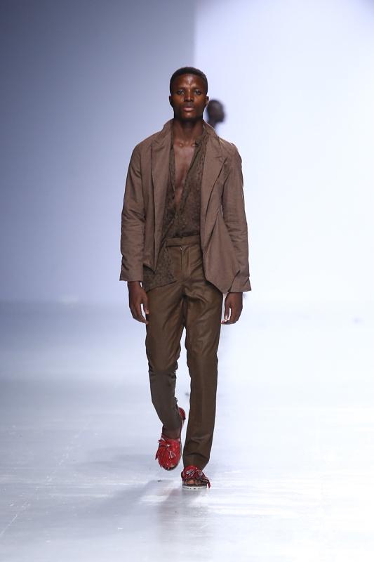 heineken-lagos-fashion-design-week-2016-day-4-kelechi-odu_img_5495_bellanaija