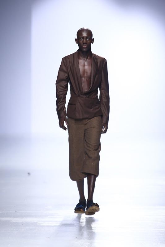 heineken-lagos-fashion-design-week-2016-day-4-kelechi-odu_img_5506_bellanaija