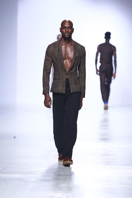 heineken-lagos-fashion-design-week-2016-day-4-kelechi-odu_img_5542_bellanaija