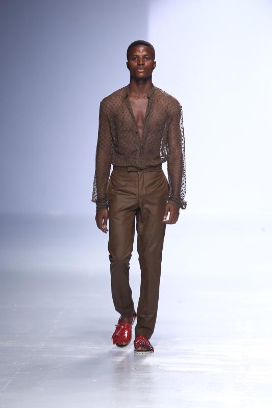 heineken-lagos-fashion-design-week-2016-day-4-kelechi-odu_img_5567_bellanaija