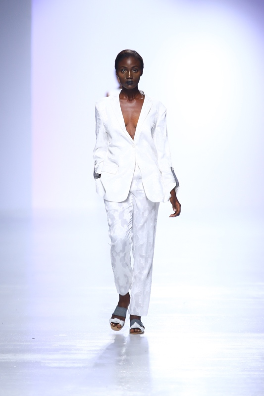 heineken-lagos-fashion-design-week-2016-day-4-kenneth-ize_img_3576_bellanaija