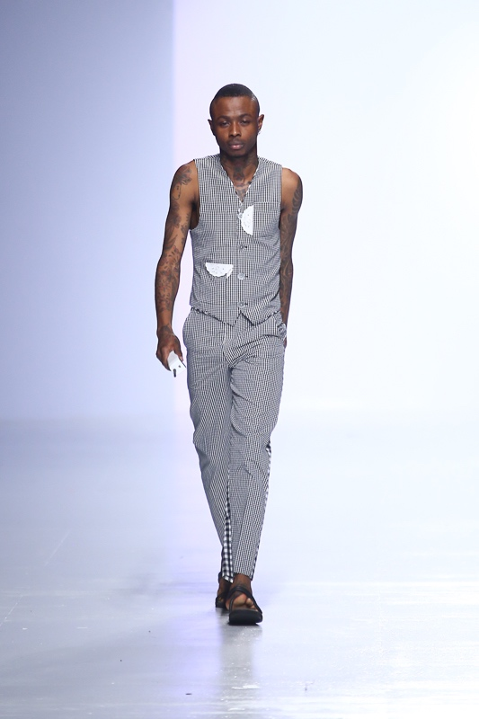 heineken-lagos-fashion-design-week-2016-day-4-kenneth-ize_img_3722_bellanaija