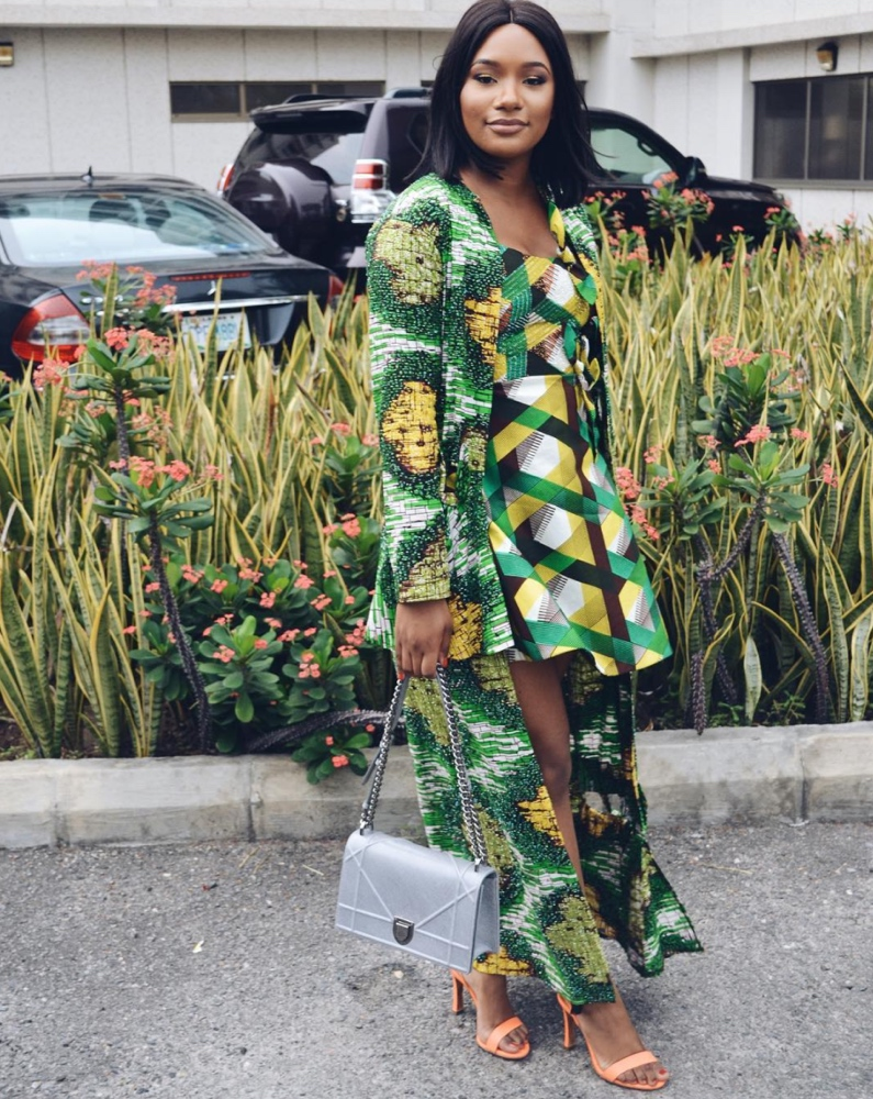 heineken-lagos-fashion-design-week-2016-day-4-street-style_screen-shot-2016-10-30-at-18-17-23_bellanaija