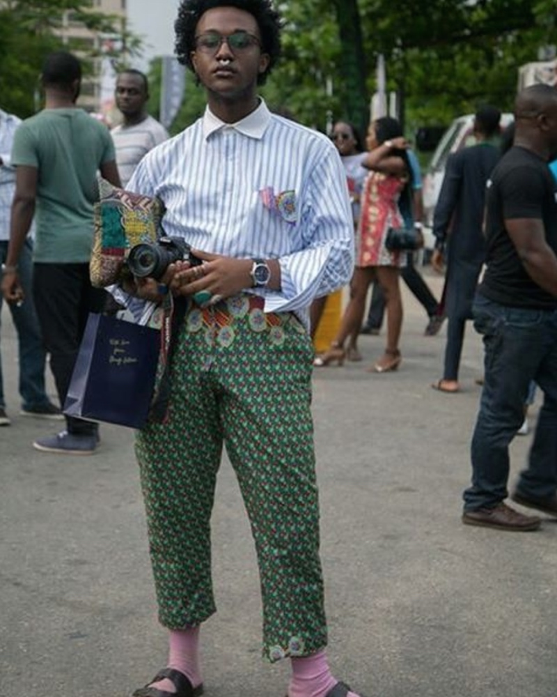 heineken-lagos-fashion-design-week-2016-day-4-street-style_screen-shot-2016-10-30-at-18-22-07_bellanaija