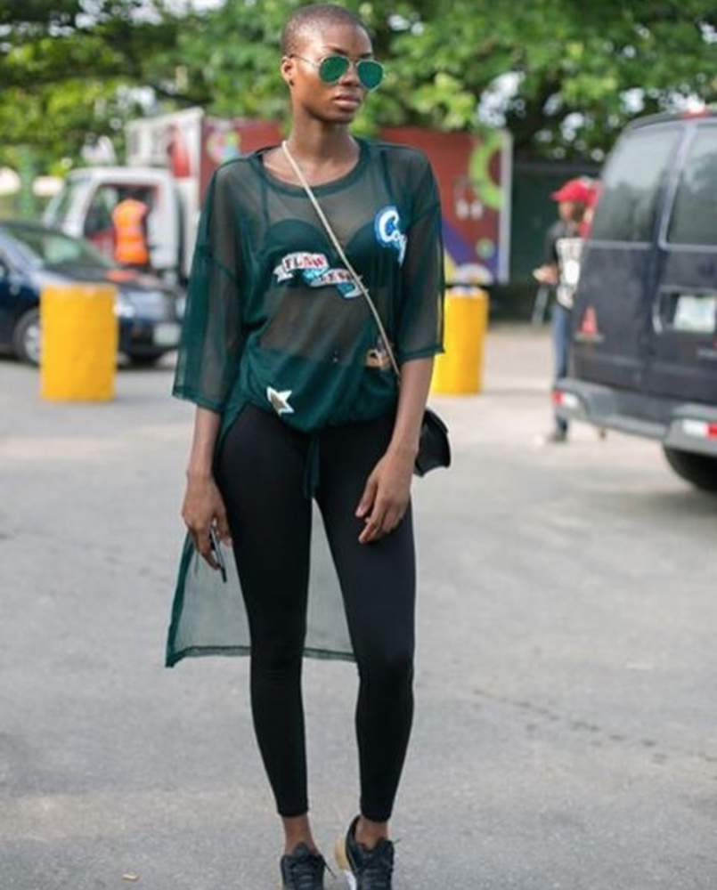 heineken-lagos-fashion-design-week-2016-day-4-street-style_screen-shot-2016-10-30-at-18-22-13_bellanaija
