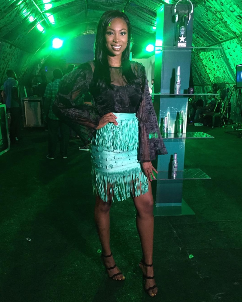 heineken-lagos-fashion-design-week-2016-day-4-street-style_screen-shot-2016-10-30-at-18-22-59_bellanaija