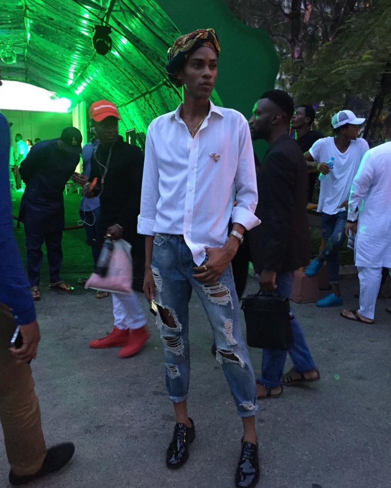 heineken-lagos-fashion-design-week-2016-day-4-street-style_screen-shot-2016-10-30-at-18-23-51_bellanaija