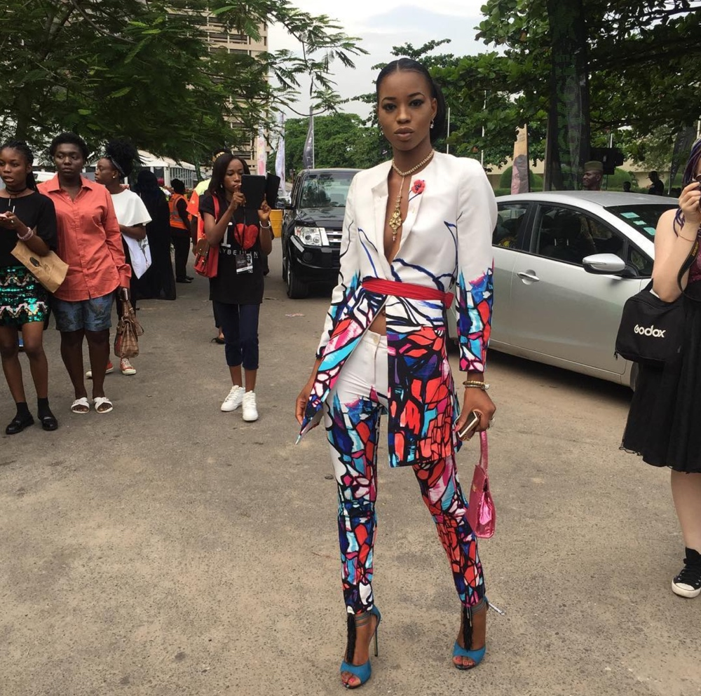 heineken-lagos-fashion-design-week-2016-day-4-street-style_screen-shot-2016-10-30-at-18-24-27_bellanaija