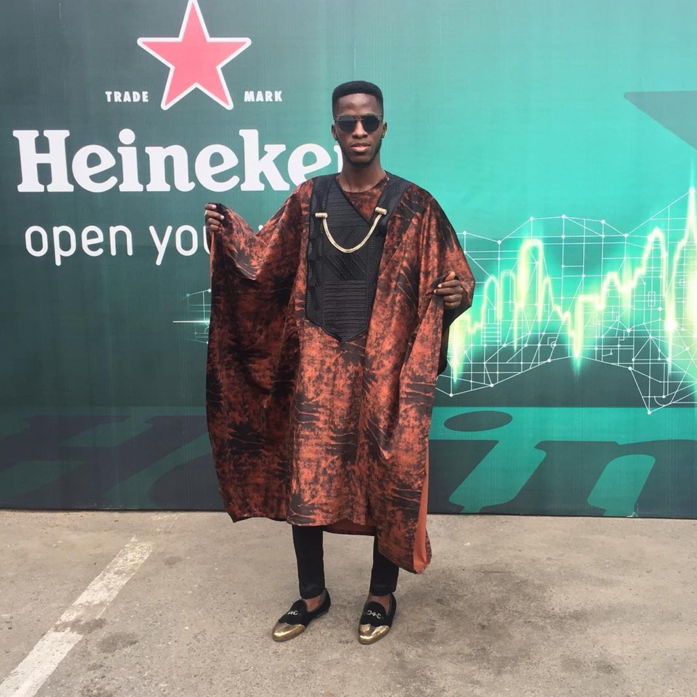 heineken-lagos-fashion-design-week-2016-day-4-street-style_screen-shot-2016-10-30-at-18-24-30_bellanaija
