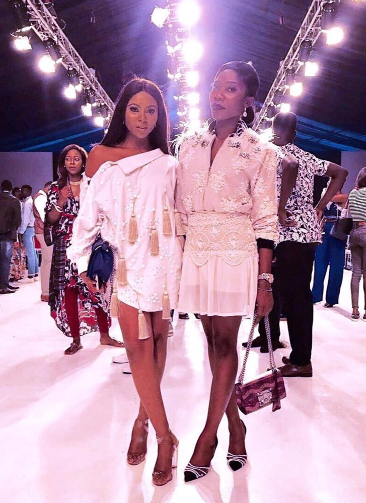 heineken-lagos-fashion-design-week-2016-day-4-street-style_screen-shot-2016-10-30-at-18-25-01_bellanaija