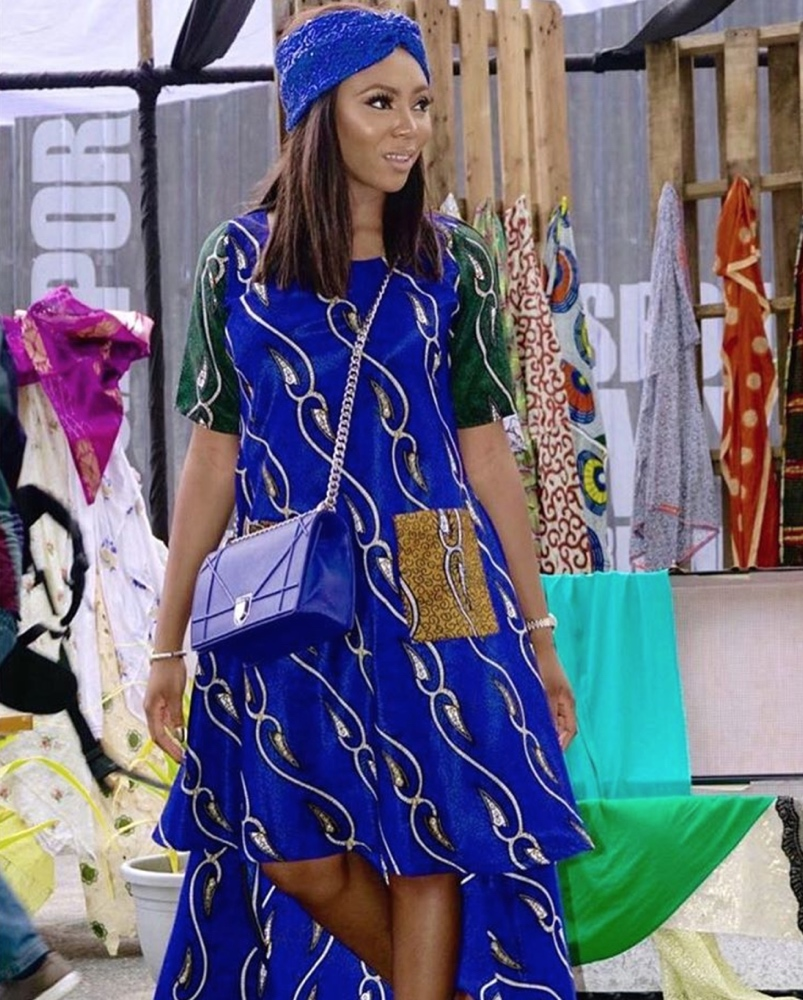 heineken-lagos-fashion-design-week-2016-day-4-street-style_screen-shot-2016-10-30-at-18-25-10_bellanaija
