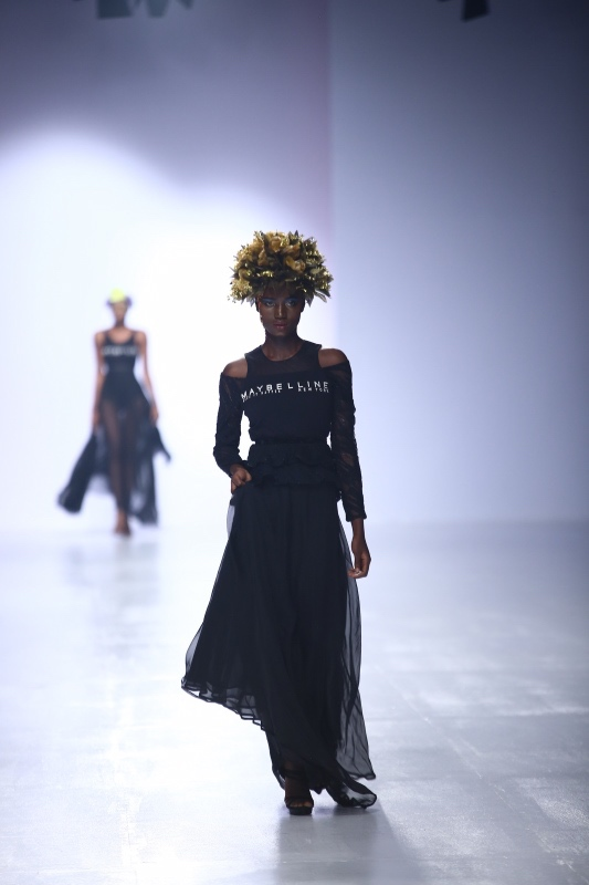 Heineken Lagos Fashion & Design Week 2016 Maybelline New York_IMG_8274_bellanaija