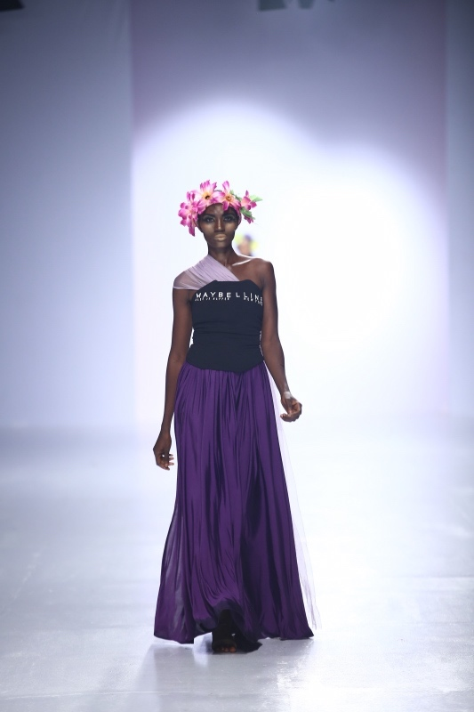 Heineken Lagos Fashion & Design Week 2016 Maybelline New York_IMG_8295_bellanaija
