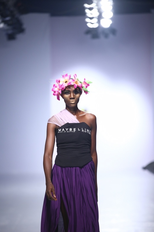 Heineken Lagos Fashion & Design Week 2016 Maybelline New York_IMG_8299_bellanaija