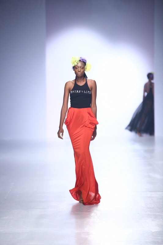 Heineken Lagos Fashion & Design Week 2016 Maybelline New York_IMG_8304_bellanaija