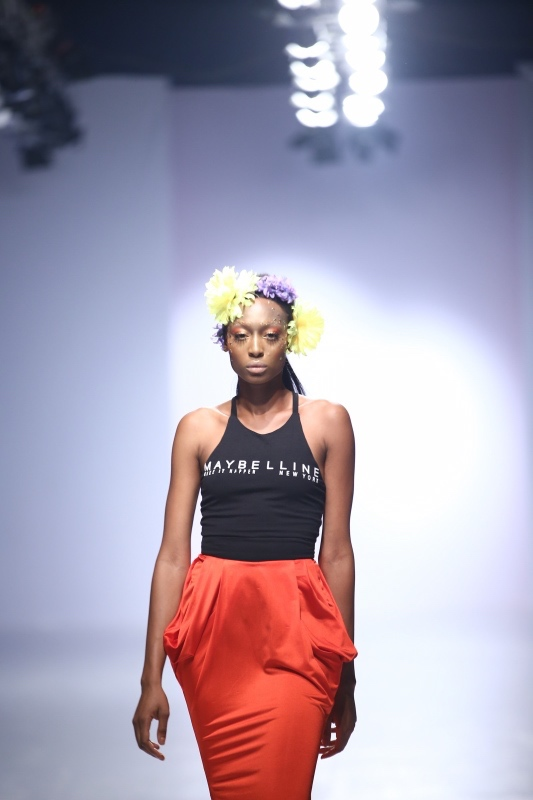 Heineken Lagos Fashion & Design Week 2016 Maybelline New York_IMG_8310_bellanaija