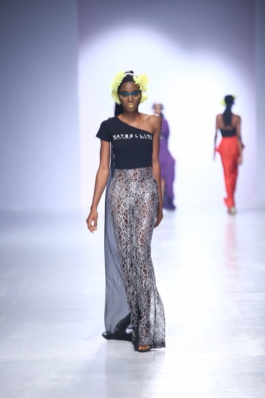 Heineken Lagos Fashion & Design Week 2016 Maybelline New York_IMG_8324_bellanaija