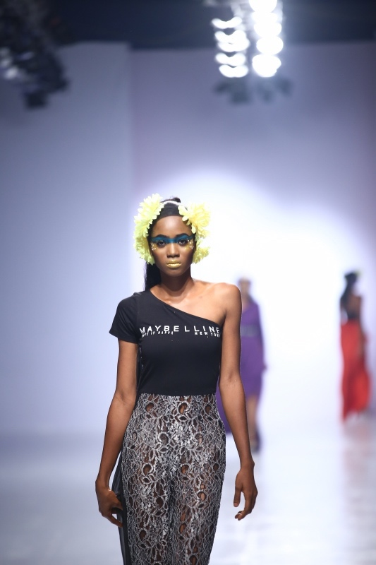 Heineken Lagos Fashion & Design Week 2016 Maybelline New York_IMG_8327_bellanaija