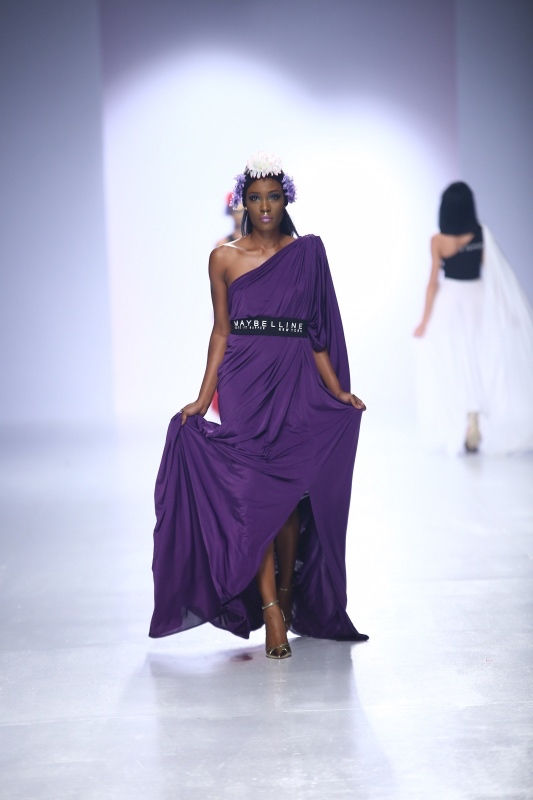 Heineken Lagos Fashion & Design Week 2016 Maybelline New York_IMG_8335_bellanaija