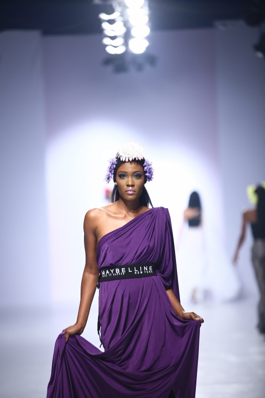 Heineken Lagos Fashion & Design Week 2016 Maybelline New York_IMG_8339_bellanaija