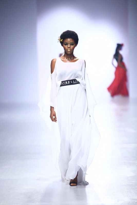 Heineken Lagos Fashion & Design Week 2016 Maybelline New York_IMG_8375_bellanaija