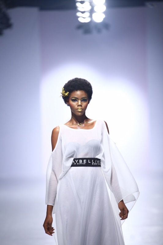 Heineken Lagos Fashion & Design Week 2016 Maybelline New York_IMG_8378_bellanaija