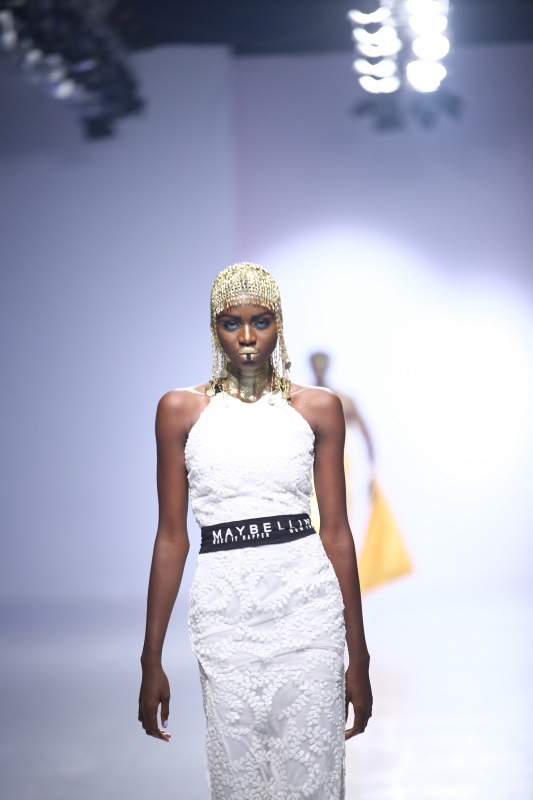 Heineken Lagos Fashion & Design Week 2016 Maybelline New York_IMG_8389_bellanaija