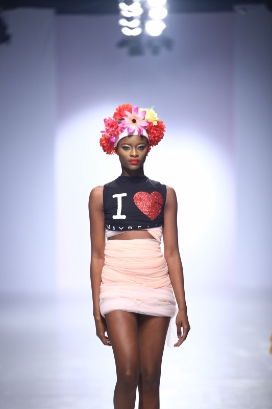 Heineken Lagos Fashion & Design Week 2016 Maybelline New York_IMG_8411_bellanaija