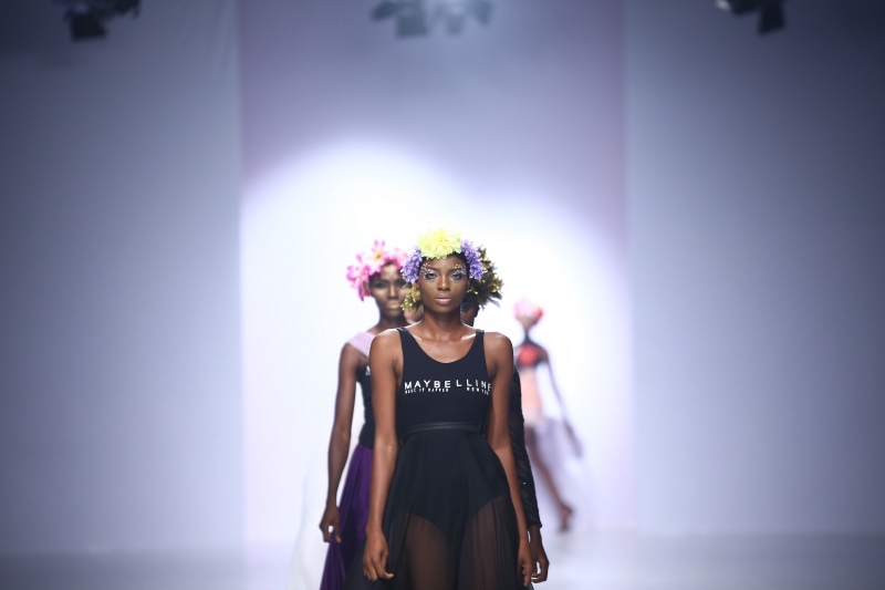 Heineken Lagos Fashion & Design Week 2016 Maybelline New York_IMG_8420_bellanaija