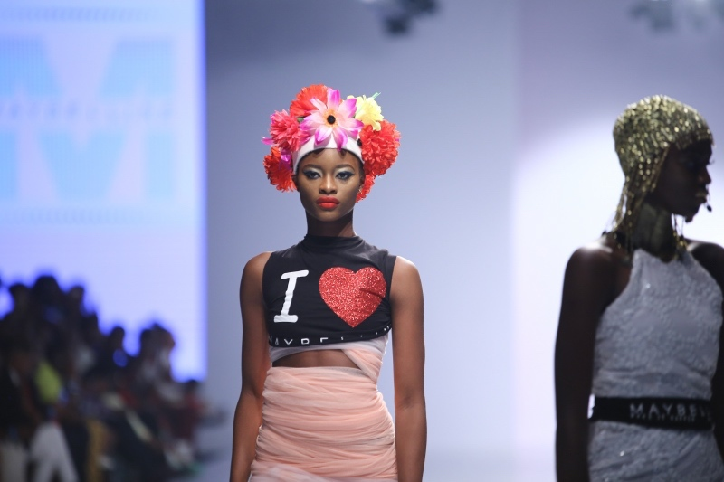 Heineken Lagos Fashion & Design Week 2016 Maybelline New York_IMG_8437_bellanaija