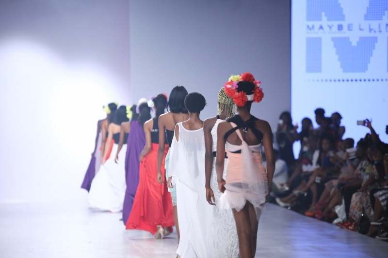 Heineken Lagos Fashion & Design Week 2016 Maybelline New York_IMG_8438_bellanaija