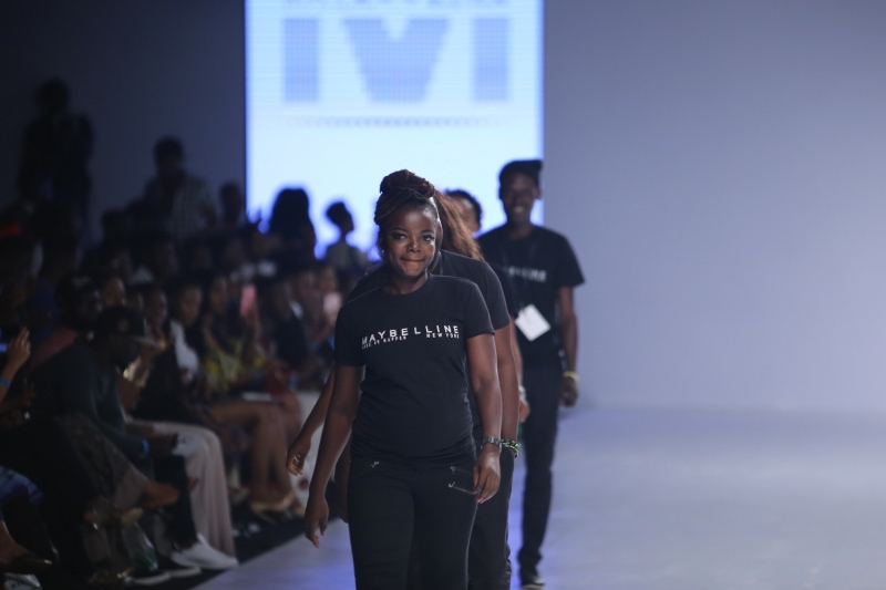 Heineken Lagos Fashion & Design Week 2016 Maybelline New York_IMG_8445_bellanaija