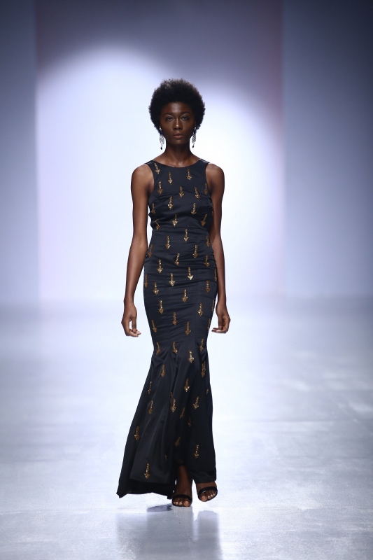Heineken Lagos Fashion & Design Week 2016 Nuraniya_IMG_7269_bellanaija
