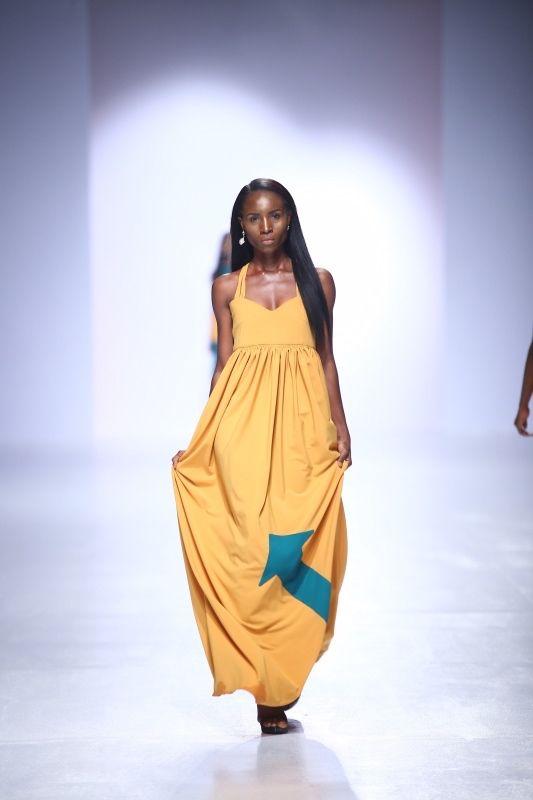 Heineken Lagos Fashion & Design Week 2016 Nuraniya_IMG_7326_bellanaija