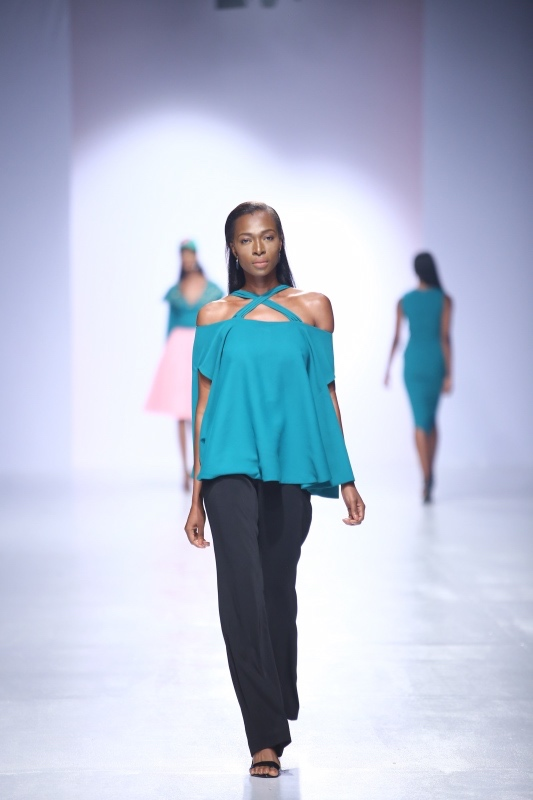Heineken Lagos Fashion & Design Week 2016 Nuraniya_IMG_7360_bellanaija